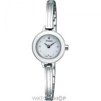 Buy Ladies Pulsar Watch PEGF81X1 online