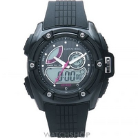 Buy Mens Cannibal Alarm Chronograph Watch CD185-03 online