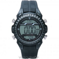 Buy Mens Cannibal Alarm Chronograph Watch CD186-03 online