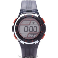 Buy Mens Cannibal Alarm Chronograph Watch CD210-03 online