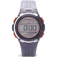 Buy Mens Cannibal Alarm Chronograph Watch CD210-07 online