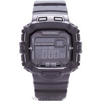 Buy Mens Cannibal Alarm Chronograph Watch CD230-03 online