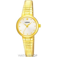 Buy Ladies Lorus Watch RRS32TX9 online