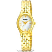 Buy Ladies Lorus Watch RRS36TX9 online