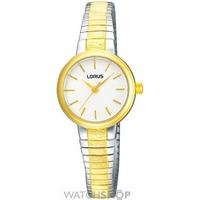 Buy Ladies Lorus Watch RRS37TX9 online