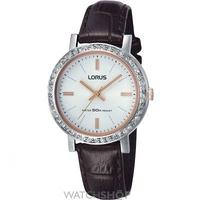 Buy Ladies Lorus Watch RG253HX9 online