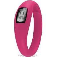 Buy Unisex Breo XL Roam Pink XXSmall Watch B-TI-XLK3 online