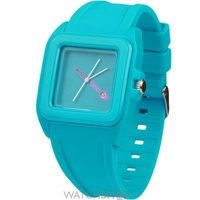 Buy Unisex Breo Cube Blue Watch B-TI-CUB4 online