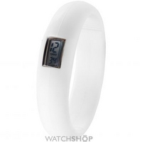Buy Ladies Breo Bangle Watch B-TI-BGL8M online