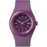 Buy Mens Breo Zen Watch B-TI-ZEN2 online