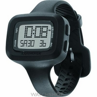 Buy Unisex Converse Understatement Alarm Chronograph Watch VR025-001 online