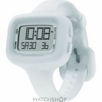 Buy Unisex Converse Understatement Alarm Chronograph Watch VR025-100 online
