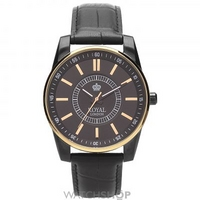 Buy Mens Royal London The Visionary Watch 40121-04 online