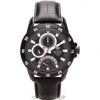 Buy Mens Royal London Watch 41043-01 online
