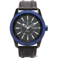 Buy Mens Royal London The Challenger Watch 41084-04 online