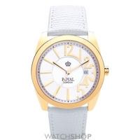 Buy Mens Royal London Watch 21119-05 online