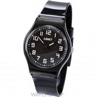 Buy Unisex Limit Watch 6823.24 online