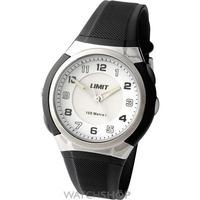 Buy Mens Limit Watch 5395.24 online