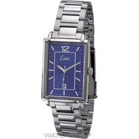 Buy Mens Limit Watch 5424.01 online