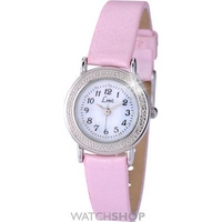 Buy Ladies Limit Watch 6841.01 online
