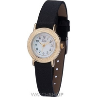 Buy Ladies Limit Watch 6842.01 online