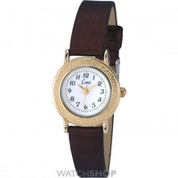 Buy Ladies Limit Watch 6843.01 online