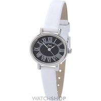 Buy Ladies Limit Watch 6806.01 online
