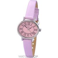 Buy Ladies Limit Watch 6807.01 online