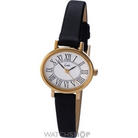 Buy Ladies Limit Watch 6808.01 online