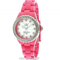 Buy Ladies LTD Perl Watch LTD-091501 online