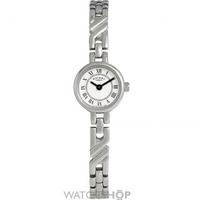 Buy Ladies Rotary Silver Watch LB20062-08 online