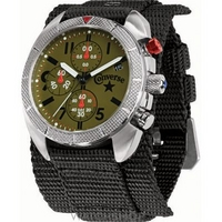 Buy Mens Converse Bosey Chronograph Watch VR010-001 online