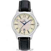 Buy Ladies Bulova Adventurer Watch 96M114 online