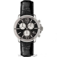 Buy Mens Rotary Chronograph Watch GS02837-04 online