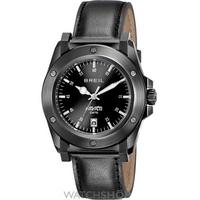 Buy Mens Breil Manta Watch TW0852 online
