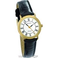 Buy Ladies Sekonda Watch 4374 online