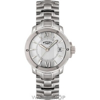 Buy Mens Rotary Watch GB02829-06 online