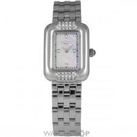 Buy Ladies Rotary Watch LB02853-07 online