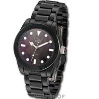 Buy Ladies LTD Ceramic Watch LTD-030624 online