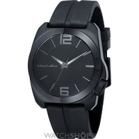 Buy Mens Black Dice The King Ceramic Watch BD-064-01 online