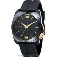 Buy Mens Black Dice The King Ceramic Watch BD-064-02 online