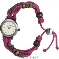 Buy Ladies Kahuna Friendship Watch KLF-0009L online
