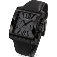 Buy Mens TW Steel CEO Goliath 37mm Chronograph 37mm Watch CE3013 online