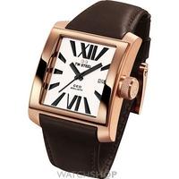 Buy Mens TW Steel CEO Goliath 37mm 37mm Watch CE3007 online