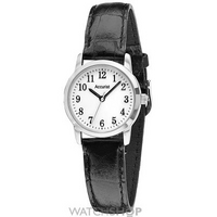 Buy Ladies Accurist Watch LS674WA online
