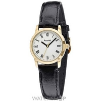 Buy Ladies Accurist Watch LS675WR online