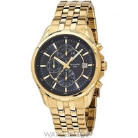Buy Mens Accurist Chronograph Watch MB933B online