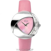 Buy Ladies Seksy Watch 4528 online