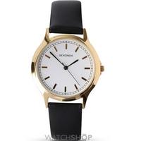 Buy Mens Sekonda Watch 3136 online