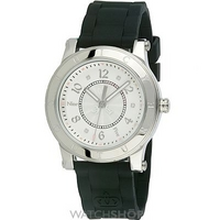 Buy Ladies Juicy Couture HRH Watch 1900832 online